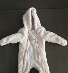 Комбинезон prenatal