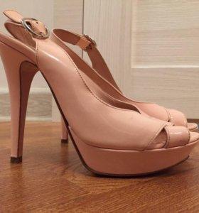 Туфли tuiggi