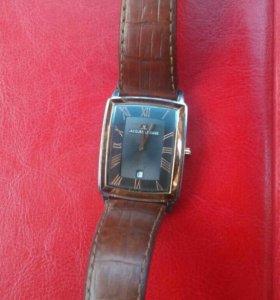Часы Jacques Lemans наручные