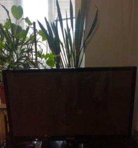 Телевизор Плазма samsung ,