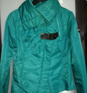 Куртка CK