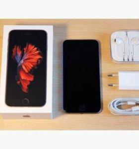 iPhone 6s16