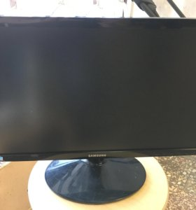 Монитор Samsung S22B300