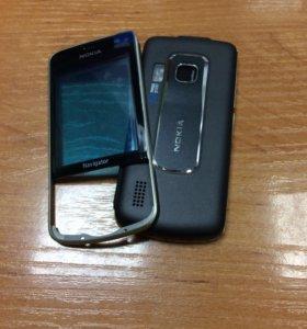 Корпус Nokia 6210