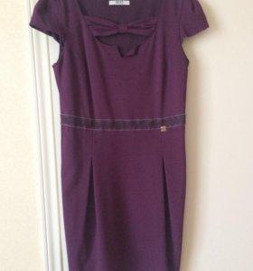 Платье LIU-JO новое