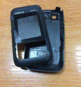 Корпус Nokia 5200