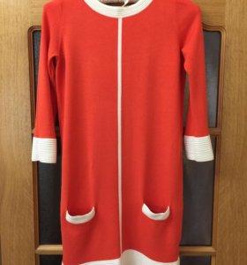 Вязаное платье CONCEPT CLUB