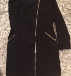 Пальто(женское)