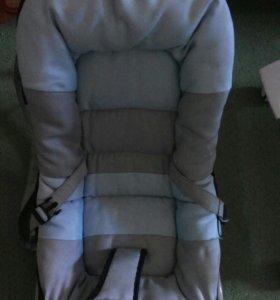 Кресло сидячка