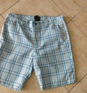 Мужские пляжные шорты Adidas