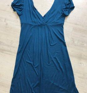 Платье Mango, L(M)