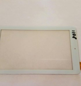 Тачскрин на планшет Триколор TV GS700