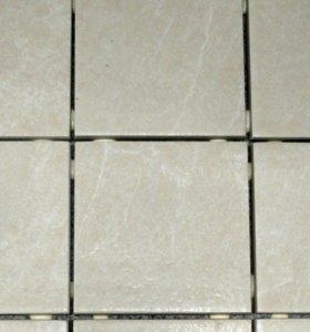 Керамическая плитка, клинкер, мозаика,керамогранит