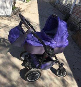 Детская коляска Торг