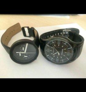 Часы Steinmeyer