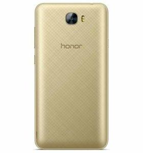 Huawei Honor 5A 16 gb обмен