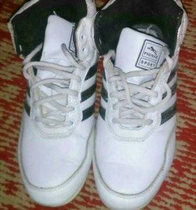 Обувь размер 39