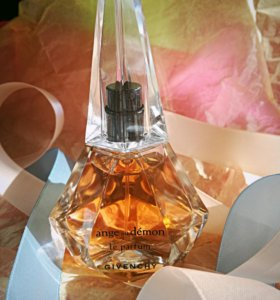 Givenchy Ange ou Demon Le Parfum 40 ml