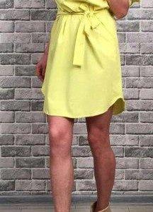 Платье по 48р-р