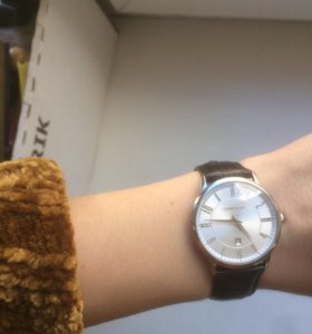 Часы наручные sunlight