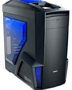 Intel Core i3-2120 HD 7770