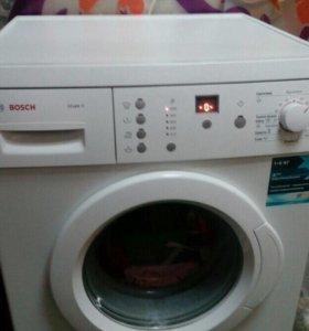 Стиральная машина Bosch maxxx6
