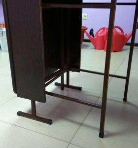 Столик раскладной