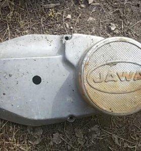 JAWA 350