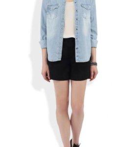Calvin Klein новые шорты