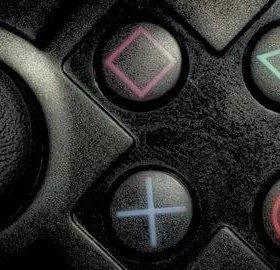 Закачка игр на Ps3, Xbox 360