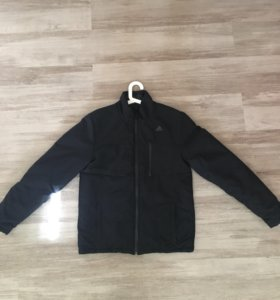 Adidas Padded jacket casual