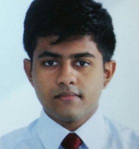 Репетитор Английского и Сингальского Языка