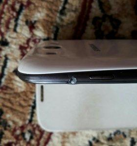 Телефон Samsung S 3