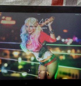 Apple iPad 3,32gb