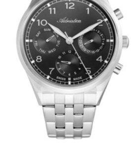 Часы Adtiatica