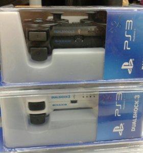 Dualshock3 PS3