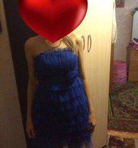 Продам платье 89142024091