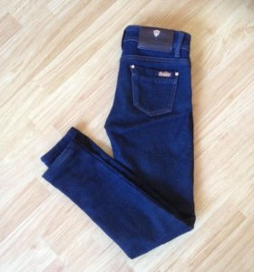 25 р утепленные джинсы