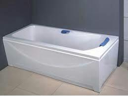 Новый Экран под ванну