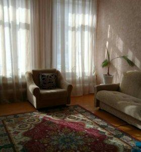 Квартира 28кв.м