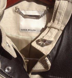 Куртка ( Karen Millen)