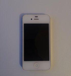 Apple 4s 8gb
