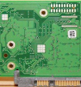 """Контроллеры HDD 3,5"""""""