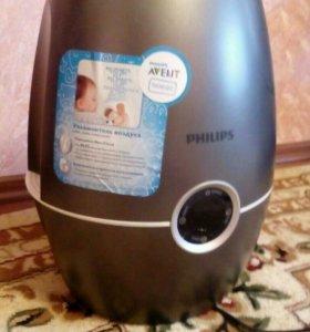 Увлажнитель воздуха Philips Avent