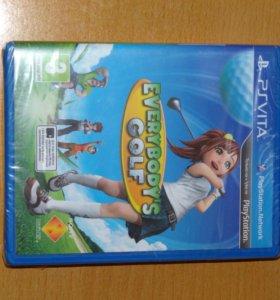 Игра для PlayStation(PSVITA)