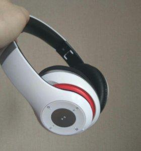 Наушники Intro HSW-701 (Bluetooth)