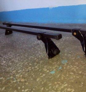 Багажник на ваз классику 2101-2107 ;2108-2109;