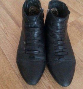 Обувь женская 38р