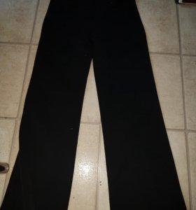 Детские брюки 152/160