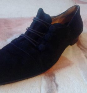 Туфли размер 41